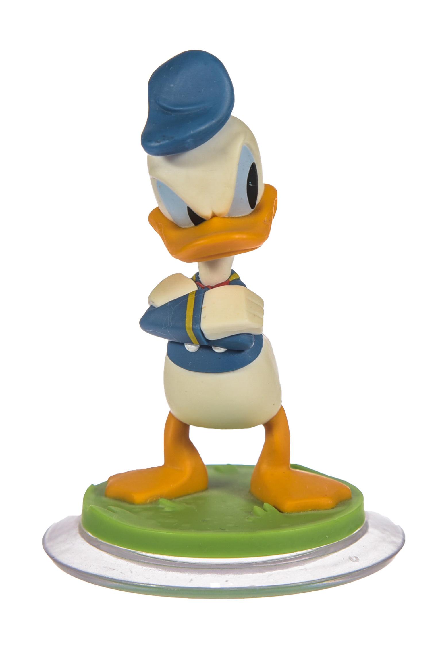 miniatuur 44 - Disney Infinity Einzelne Figuren, Playsets und Toyboxen Kombiversand