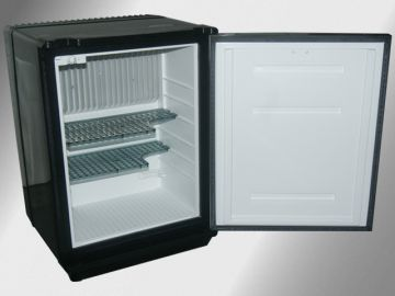 Minibar Kühlschrank Lautlos : Dometic absorber kühlschrank lautlos hotel minibar schlafzimmer
