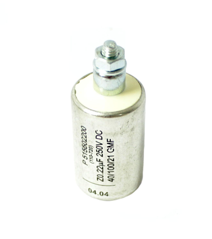 Lichtschalter pas für Simson S51N S50 SR50 KR51 Schwalbe Star Sperber ES TS 150