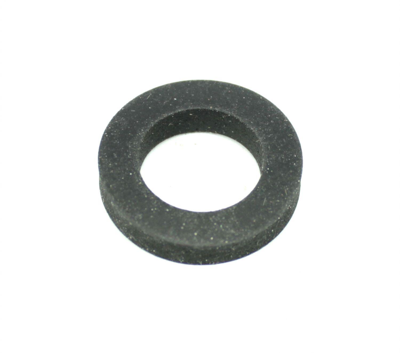 Gummischeibe 12,5x18x3 für Bremsnocken Simson und MZ