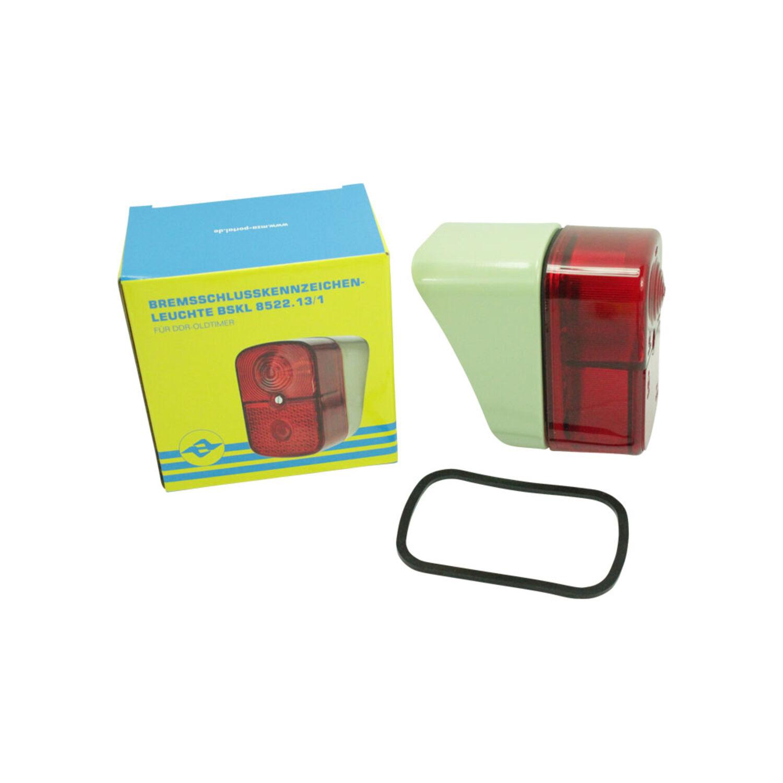 Leder in Hand in Italien PF2352 db Kartensteckplätze Geldbörse Brieftaschen