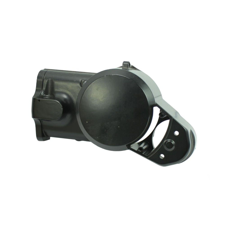 Simson Anlasser Taster S51 S70 SR50 SD50 E-Starter Knopf Schalter Kappe Deckel