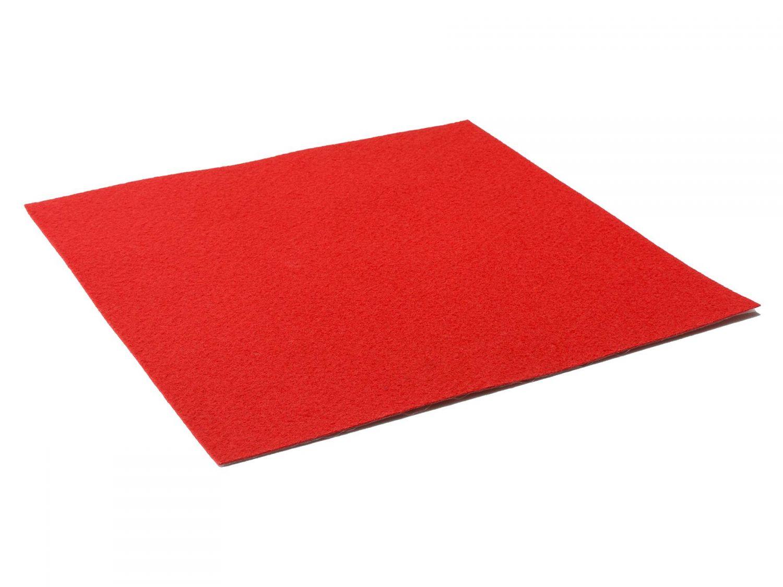 Teppichfliesen teppichboden teppichplatten teppich nadelfilz scene 40 x 40cm ebay - Selbstklebende teppichfliesen ...