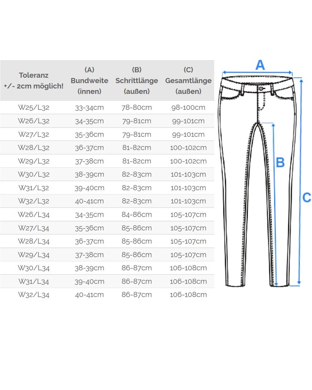 Verschiedene-Cipo-amp-Baxx-Damen-Jeans-Hosen-Slim-Fit-Regular-Fit-Streetwear Indexbild 65