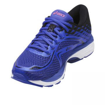 Details zu Asics Gel Cumulus 19 Wn's T5B8N 4890 Damen Laufen Running Laufschuh Sport Joggen