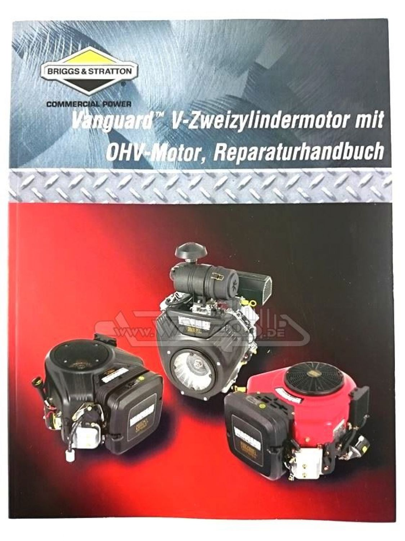 Niedlich Honeywell T87n1000 Drahtdiagramm Bilder - Schaltplan Serie ...