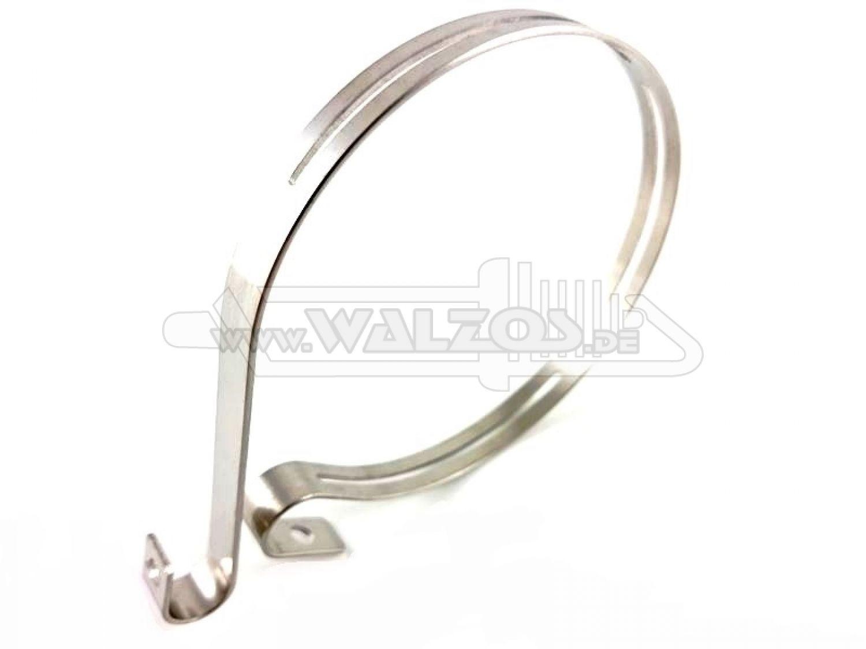 142 Bremsband 530029874 // 545137401 // 530052232 Husqvarna 136 141 137