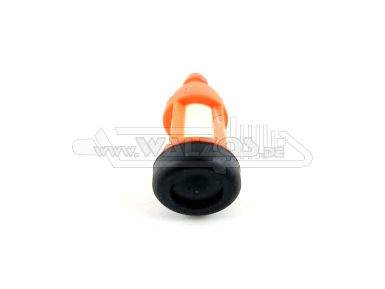 Benzinfilter petrol filter pickup body für Stihl 045 056 AV 045AV 056AV