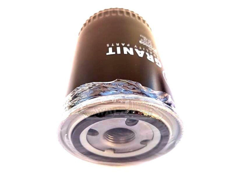 Filter Filtre Filtro Öl oil passend für Deutz Agroplus 60 70 80