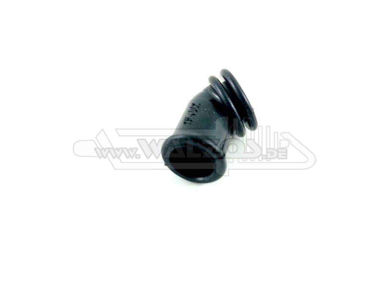 Gummitülle passend für BRIGGS /& STRATTON 692187