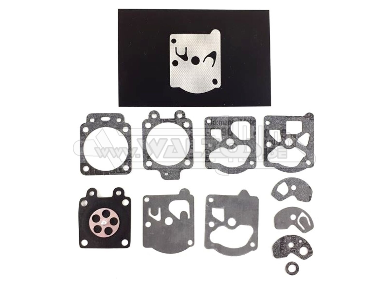 Membransatz für Stihl Walbro WA 009 010 011 012 carburator diaphragm kit