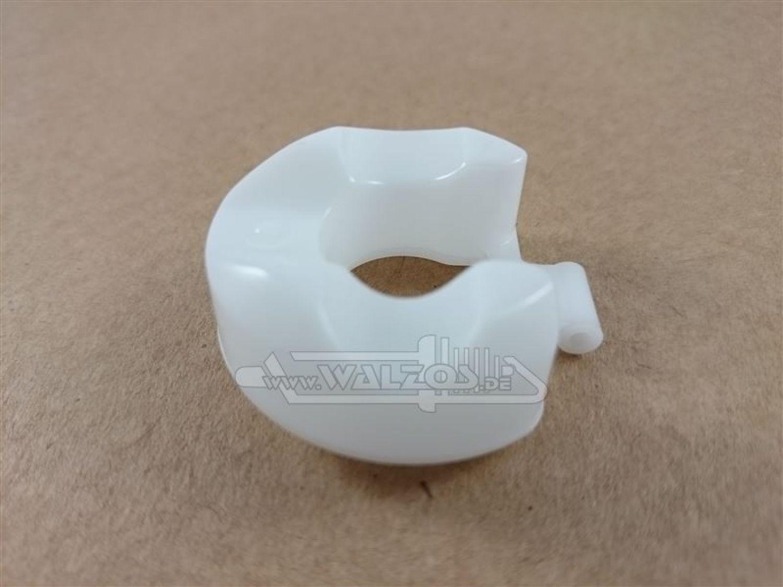 Vergaser Schwimmer original Briggs/&Stratton 398187 Quantum Sabo SA26595 2003410