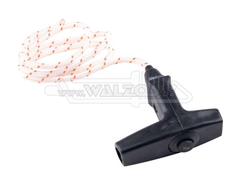 X 1128 3400 Stihl 3,5mm Starterseil Anwerfseil ElastoStart 029 036 036 036QS 039