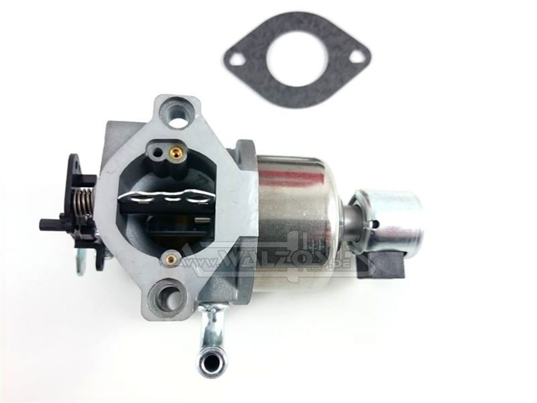 Kunststoff Gleitscheibe passend SA34368 SABO Rasenmäher Messerantrieb 40 43 47