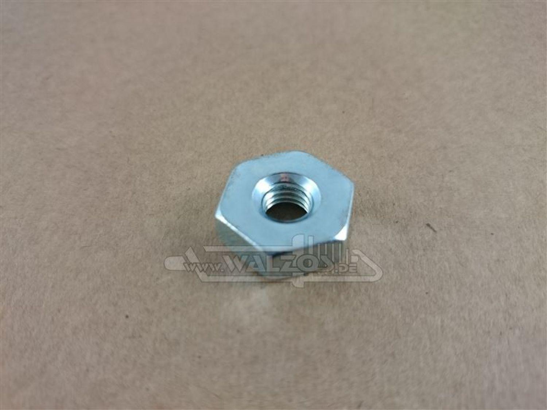 2x K250 kobelco bagger schlüssel fit für new holland//kawasaki radlader bagger DE