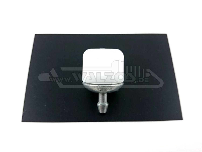 Kraftstoff-Filter passend für Stihl 009 010 011 012 Saugkopf  Pickup body fuel