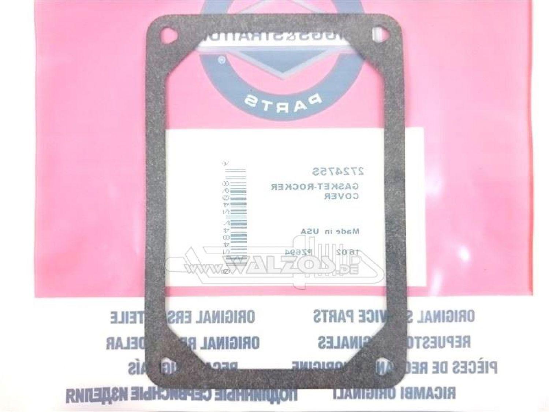 VICTOR REINZ Dichtung Zylinderkopf 61-42180-00 83mm für BMW 2er Active Tourer X1