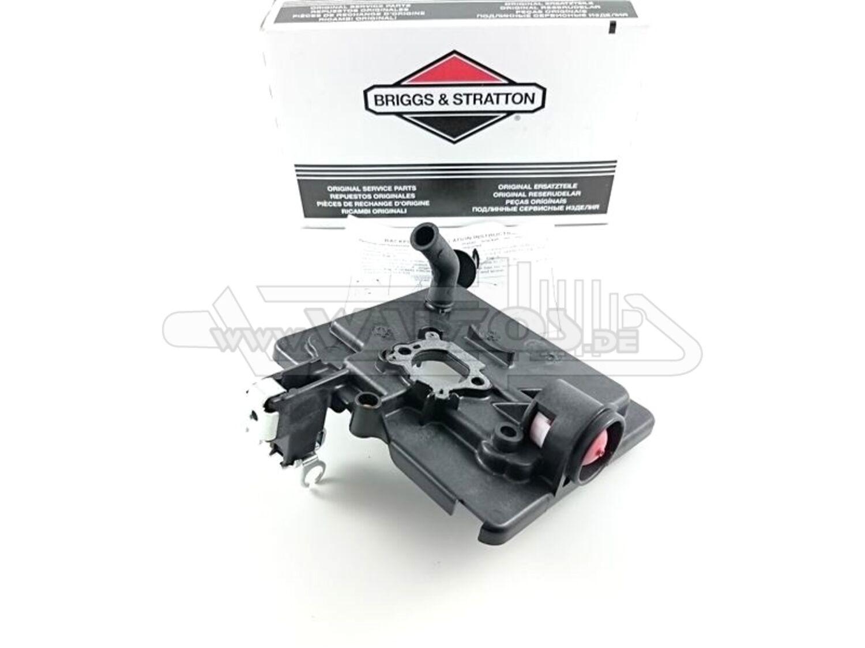 Luftfiltergehäuse passend für Briggs /& Stratton Quantum Motore 795259