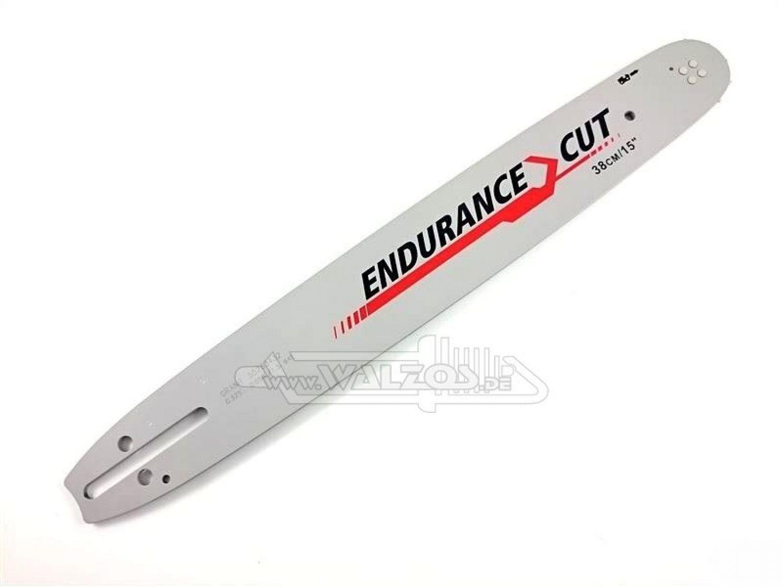 """Schwert passend für Husqvarna 242 XP 38 cm 325/"""" 64 TG 1,5mm Führungsschiene bar"""