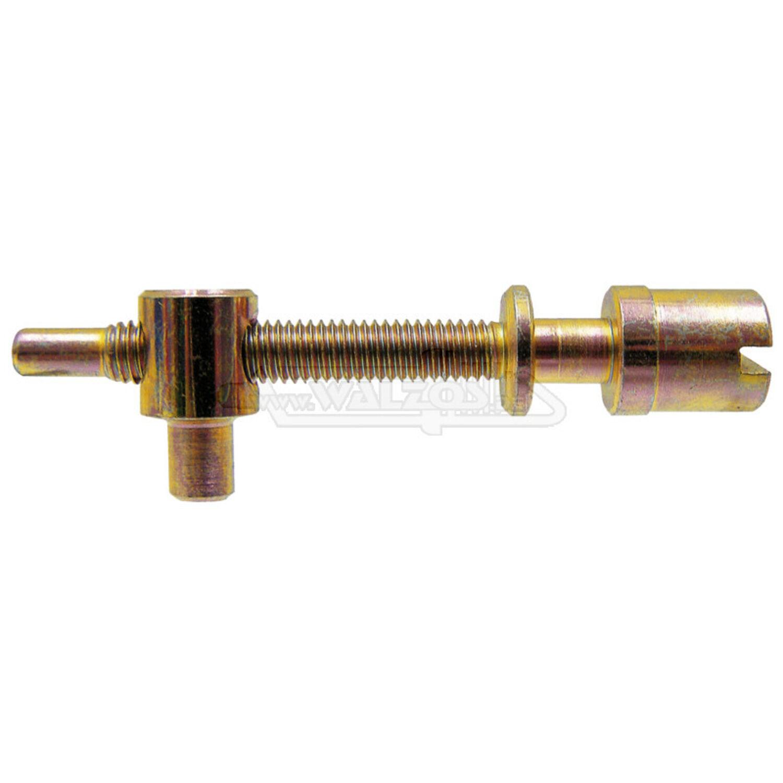 63cm Schwert 3//8 4 Ketten für Stihl 042 048 AV 042AV