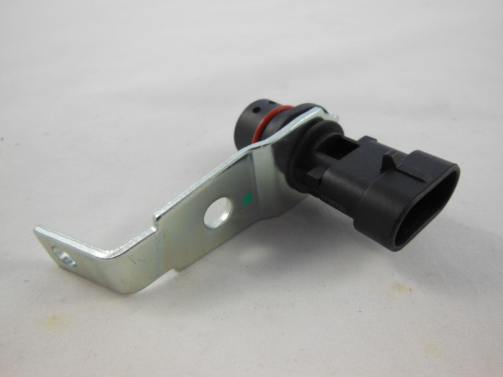 Schalter Öldruck-Brennstoffpumpe Sensor für MerCruiser 87-864252A01 AH