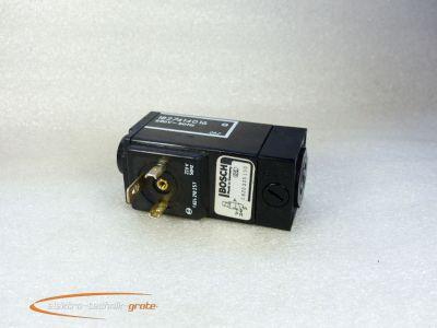 Bosch 0 820 005 150 Ventil Magnetspule | eBay
