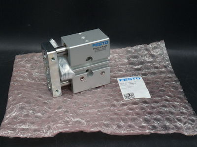 10pcs 100cm 4-adriges Kabel für Schrittmotor NEMA17 Welle 5mm CNC Makerbot