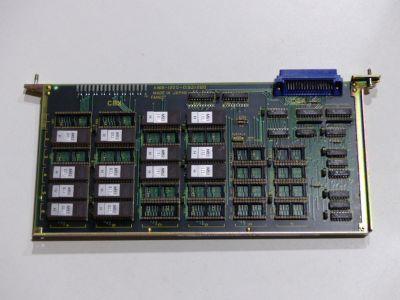 Fanuc A16B-1200-0150//01A Memory Board //// A16B12000150//01A