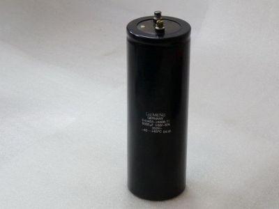 Plasti Kühlung AB Kondensator Universal Drehmaschine Bambusrohr Wasserrohr