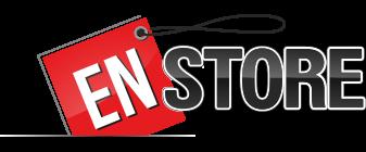 Enstore GmbH
