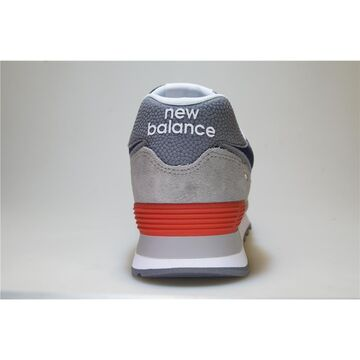 new balance 574 ead