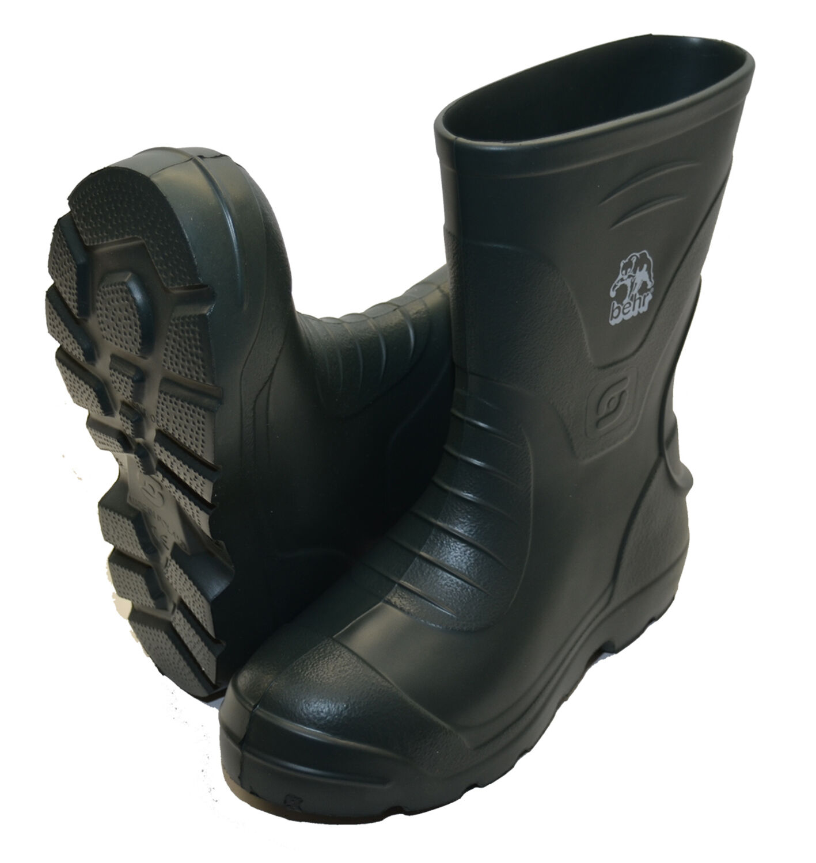 Gamakatsu Neo Boots Größe 38-46 Winterstiefel Angelstiefel Thermostiefel NEW OVP
