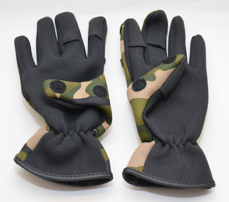 behr 2 5mm neopren handschuhe winterhandschuhe eiger power rip gr m xxl ebay. Black Bedroom Furniture Sets. Home Design Ideas