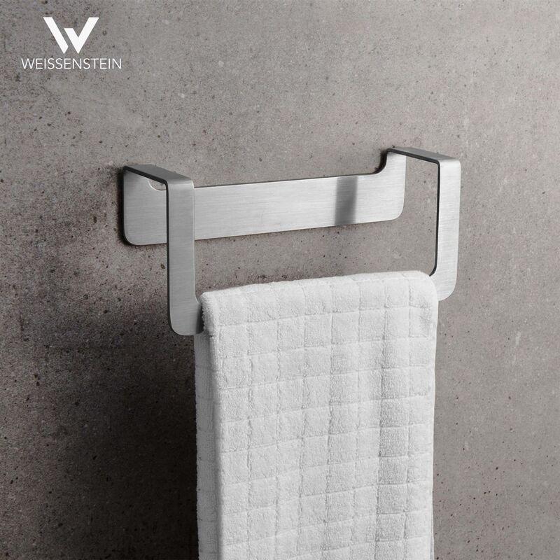 WEISSENSTEIN Handtuchhalter