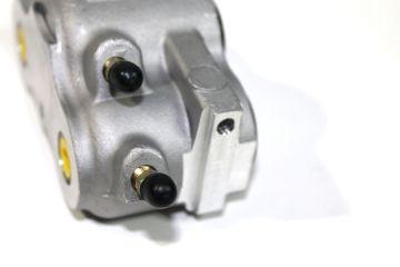 Bremszylinderblock Bremssattel vorn rechts LADA NIVA TAIGA 4X4-2121-3501178
