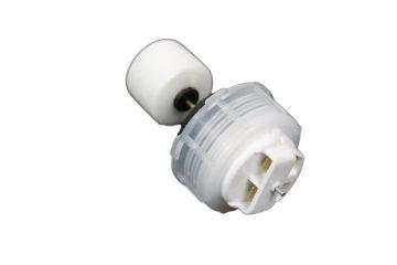 21214 und 2101-2107 LADA Niva 2121 Bremsflüssigkeitsbehälter ohne Deckel
