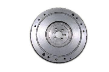4X4 2123-1005115 Schwungscheibe Kupplung Lada Niva 1700cm³ M ab BJ.10 TAIGA