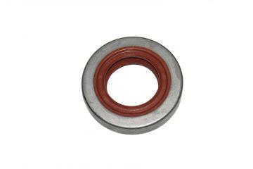 Kardantrieb Simmerring Verteilergetriebe /> Hi bis 2010 LADA NIVA 2121-2302052