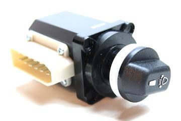 Elektrische Leuchtweitenregulierung LADA Niva 4x4 Taiga Urban 21214-3718010
