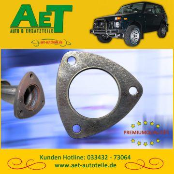 2101-8101150 Heizungshahn avec Joints-LADA Niva 1700 cm³ Art