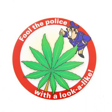 Falsches cannabis falsches marihuana ebay - Hanf zimmerpflanze ...