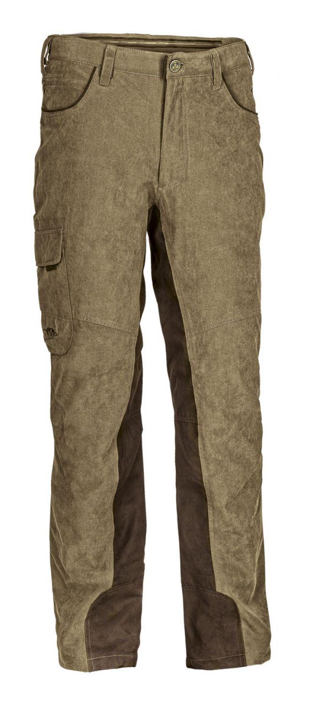 Details about Blaser Argali 2 Pants Mens Hunting Trousers Outdoor Light Proxi Olive Melange Hunting Forest show original title