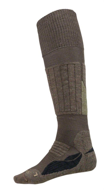 große Auswahl von 2019 online zu verkaufen begrenzter Stil Details zu Blaser Socken Lang Jagdsocke Wintersocke Trekking Outdoor Warm  Trekkingsocke