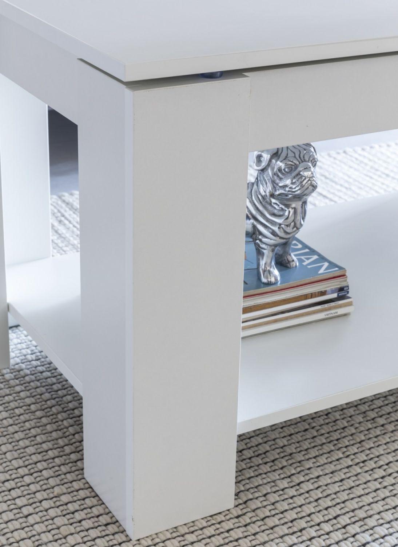 couchtisch wohnzimmertisch sofatisch 100cm. Black Bedroom Furniture Sets. Home Design Ideas