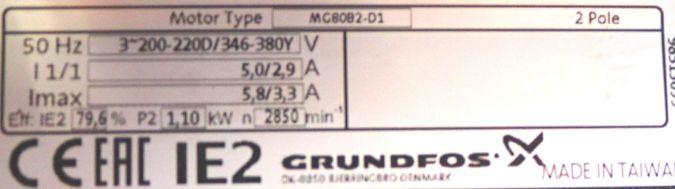 00888569033864 UPC número R4A BL Miniatura Rodamiento Pulgadas