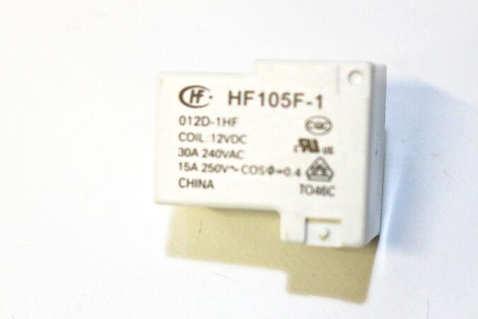 5 x 51189205 Wago relay module 286-364 Modul 10015754512617--03 in dc24v 250v 5A