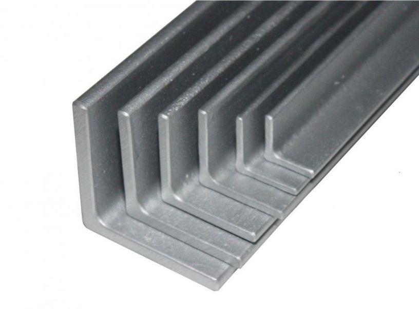 10tlg N52 Starke Scheibe Runde Magneten Rare-Earth Neodym Magnete 12x1mm