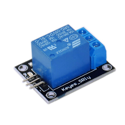 10 x 7,15KΩ ½ Watt 1/% 7,15KΩ kOhm Widerstand resistor /&frac   10pcs