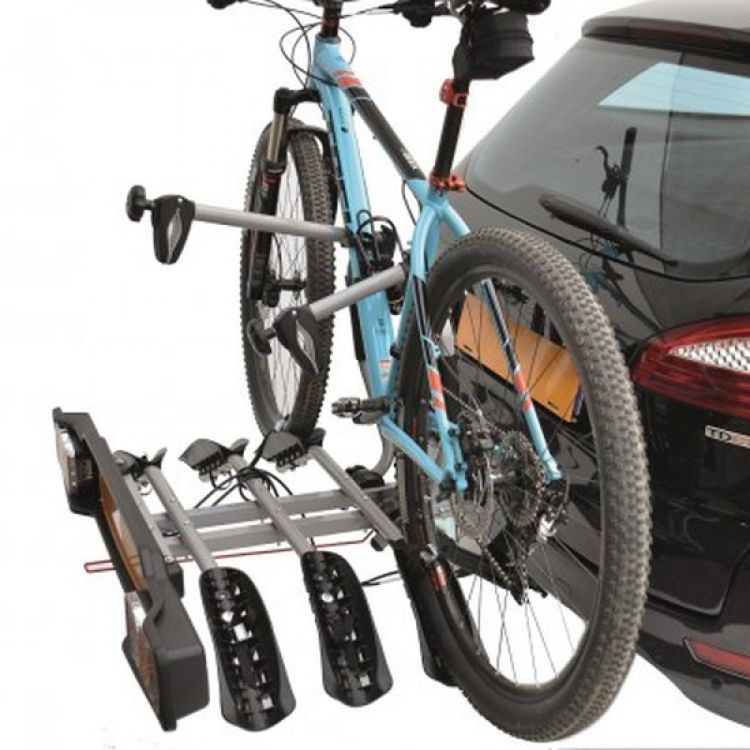 peruzzo siena fahrradtr ger f r 3 fahrr der. Black Bedroom Furniture Sets. Home Design Ideas