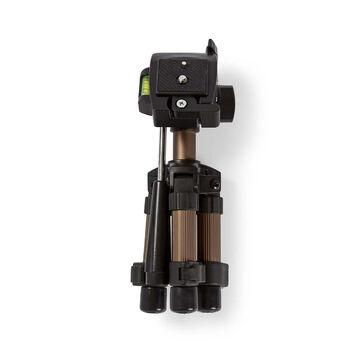 Kamera Stativ Tischstativ S3 für Sony Alpha 230 Digitalkamera Fotostativ